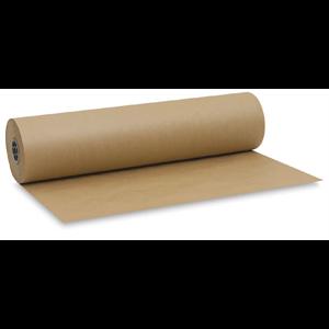 """Roll Kraft 24"""" DD50, 720ft"""