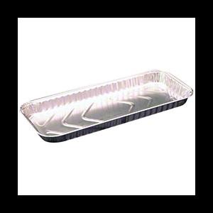 "Container Foil, Danish - 11.63x5.38x1/2"""