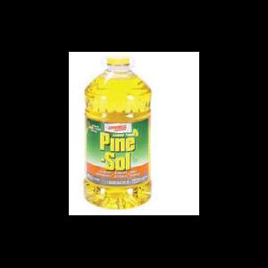 Cleaner Liquid Pine-Sol 4.25L 40153