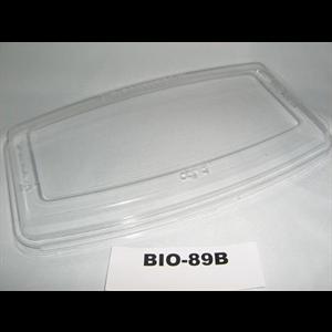 Lid Dome, BIOGO - 8 - 9 - 93